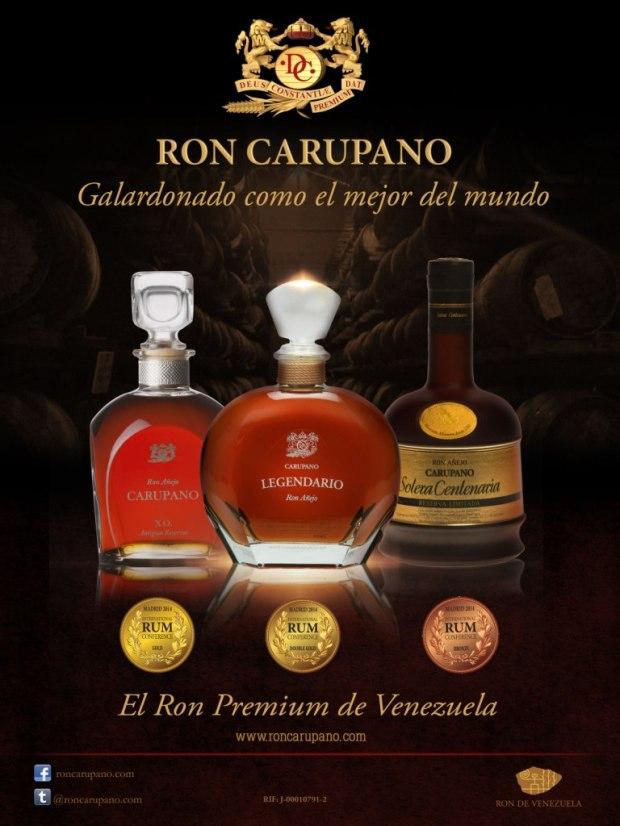 Nota-de-Prensa-El-Ron-Premium-de-Venezuela