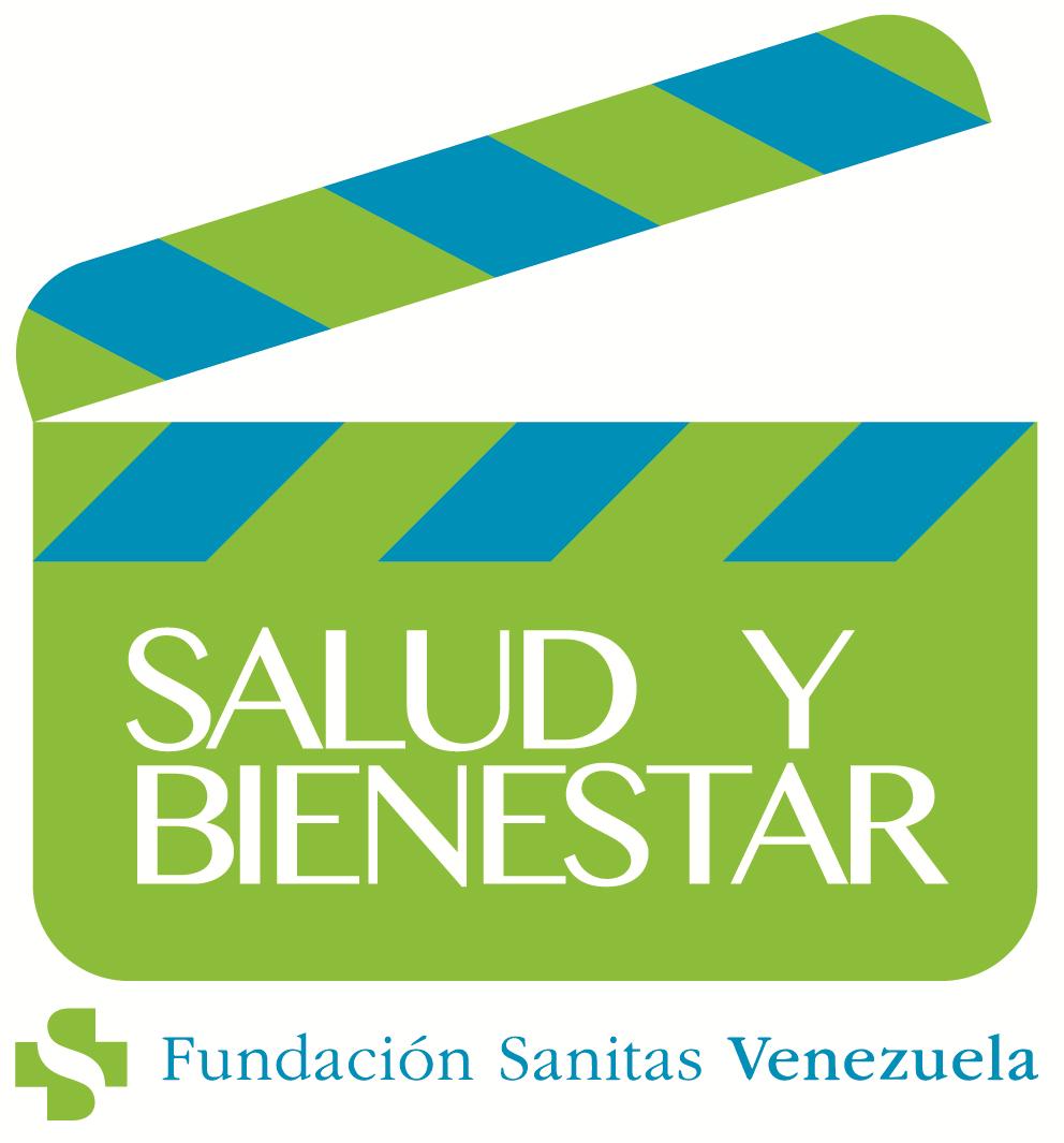 Lanzamiento Del 1er Concurso De Cortos Salud Y Bienestar