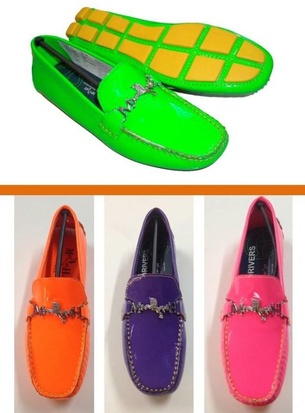 058a63f40c mario hernandez zapatos