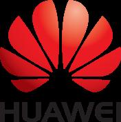 1021px-Huawei