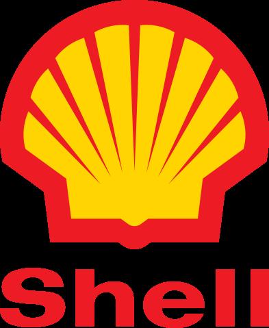 Planta de Lubricantes de Shell en Venezuela: Ejemplo del más alto estándar  de calidad, innovación tecnológica y seguridad industrial | D´Eventos Report