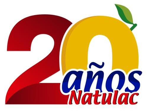 24d26a072cead Nos Gusta dar Buenas Noticias