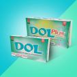 dol - Copy