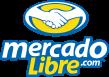 Logotipo-mercadolibre-png-1