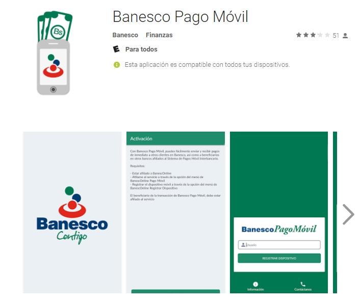 más populares de conexión de la aplicación en naguanagua